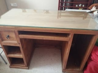 escritorio 60€