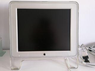 """Monitor Apple 20"""""""