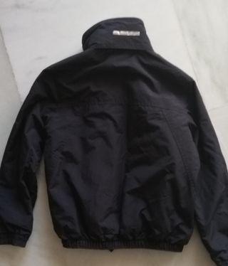 chaqueta SLAM 148