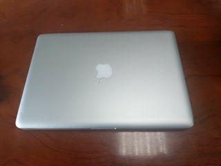 """Macbook pro 13"""" mide 2012"""