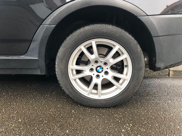 Juego de 4 neumáticos PIRELLI