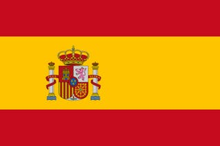 Learn Spanish with a Native Speaker