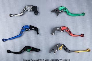 Palanca Yamaha BWS R MBK 125 X CITY VP 125 250