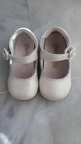 zapatos n.22