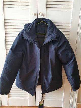 chaqueta nueva de mujer