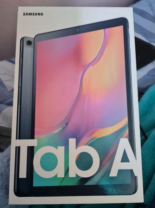 """SAMSUNG Galaxy Tab A 2019 - 10.1"""" 32GB, 4G"""