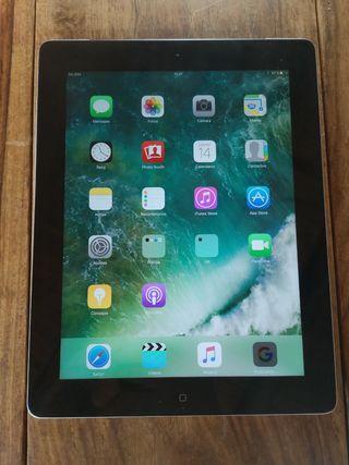 iPad A1460 por 120€