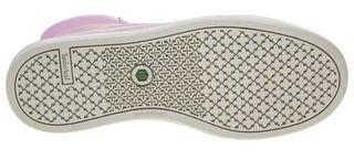 timberland groveton 6 Zapatos Rosa talla 39