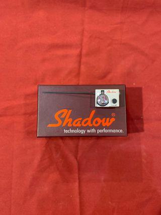 Shadow Elektroakustik SH NFX-AC
