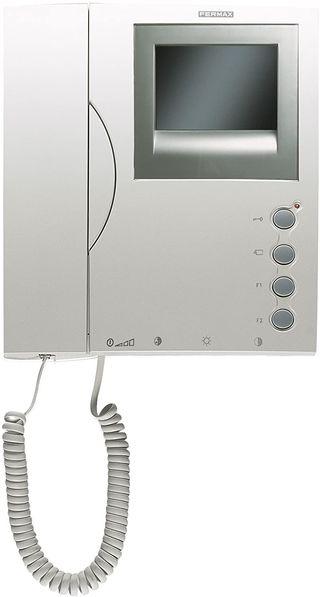 """FERMAX 3319 LOFT B/N VDS PANTALLA 3,5"""""""