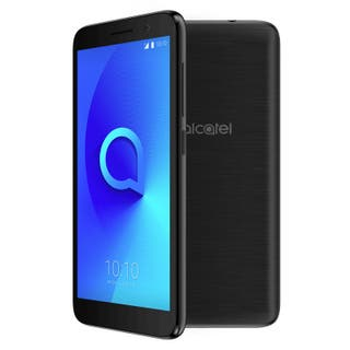 "Smartphone Alcatel 5033D 5"" 5 MP 8 GB ROM + 1 RAM"