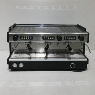 Cafetera LA SPAZIALE NEW EK 3