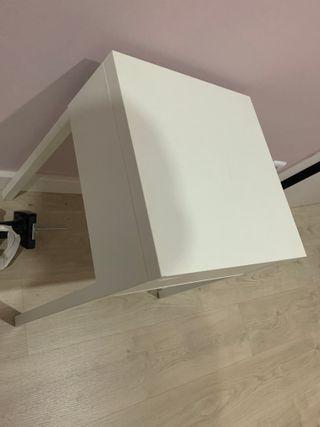 Mesilla SELJE Ikea
