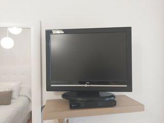 """TELEVISIÓN TV OKI 22"""""""