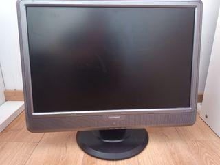 "monitor 22"""