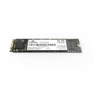 YEYIAN Disco SSD Valk 4500 1TB M.2 SATA III -