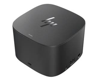 HP DOCKING THUNDERBOLT 120W G2