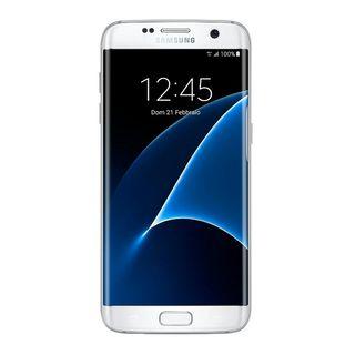 Samsung Galaxy S7 (4/32GB) NUEVO!!