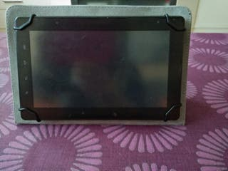 Tablet Vexia Navlet 2