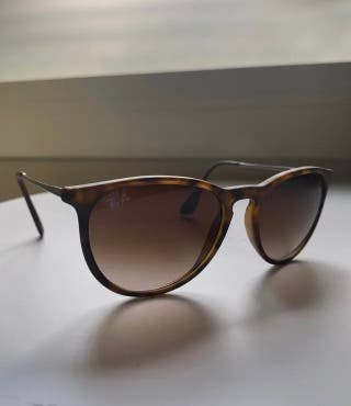 Gafas sol RAY-BAN ERIKA RB4171 865/13 54