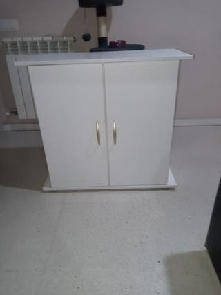 mueble comoda puertas