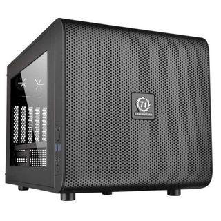 PC Gaming i7 9700K - 16GB de RAM - 500GB de SSD