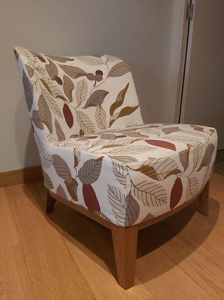sillón Ikea