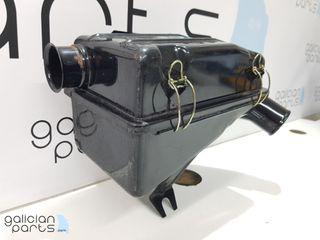 Caja filtro de aire Fiat Uno Turbo NUEVA ORIGINAL