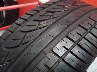 1 neumático 215/ 55 r18 95H Kumho nuevo