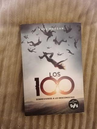 Los 100.