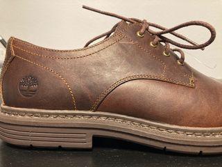 Zapatos nuevos Timberland
