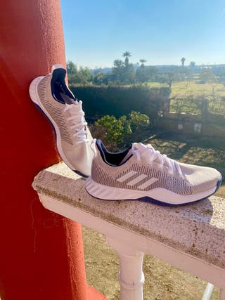 Zapatillas Adidas Solar LT Trainer