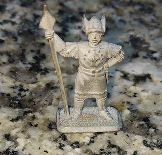 Soldado Gondor Mithril