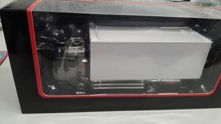 renault trucks d maqueta eligor