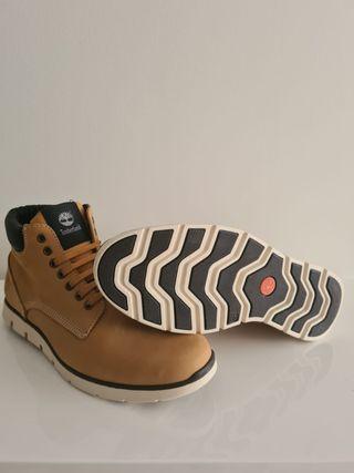Zapato de marca , contra reembolso 24h