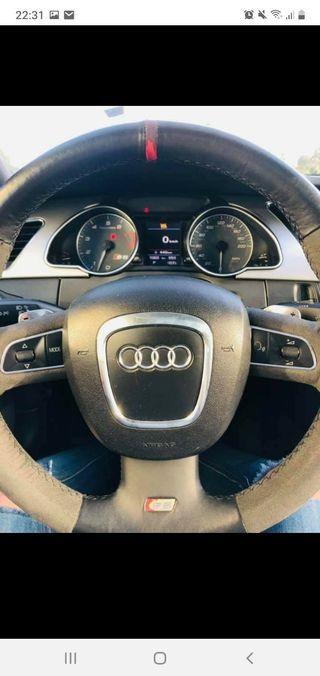 Audi A5 2010