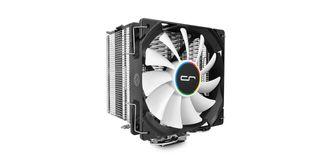 Cryorig H7 Disipador CPU