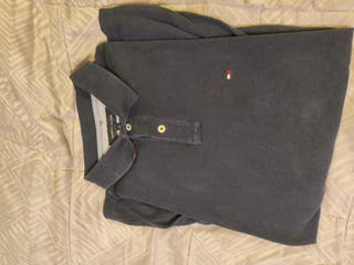 Polo Tommy Hilfiguer