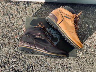 Zapato piel de marca, pago contra reembolso