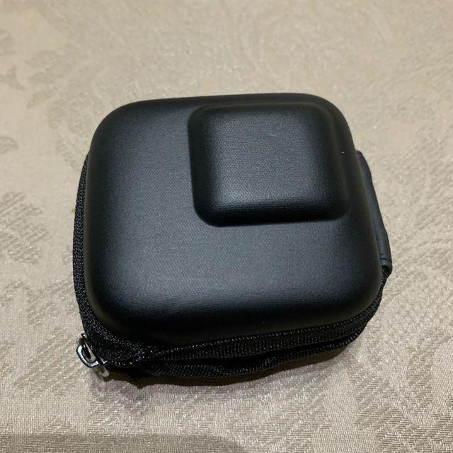 Cámara GoPro 7 Black + regalos por valor de 75 €
