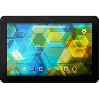 TABLET ANDROID BQ Edison 3 IMPECABLE