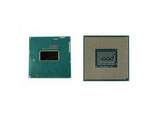 Intel Core i3 4000m 2,4GHz