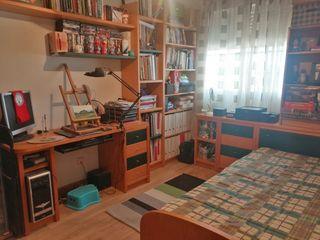 Habitación completa muebles de habitación y cama