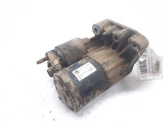 V764559080 Motor arranque PEUGEOT 308 CONFORT Año