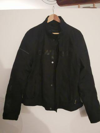 chaqueta Dainese moto talla 46