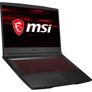 MSI GF65 THIN Portatil Gaming