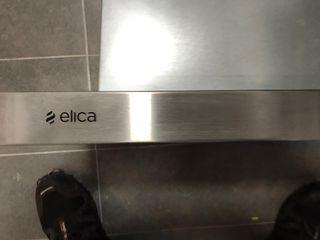 Campana extractora extensible Elica. NUEVA