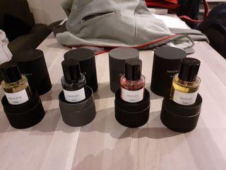 parfum rp