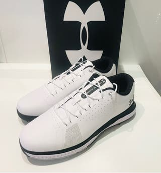 Zapatos de golf (caballero) - Under Armour