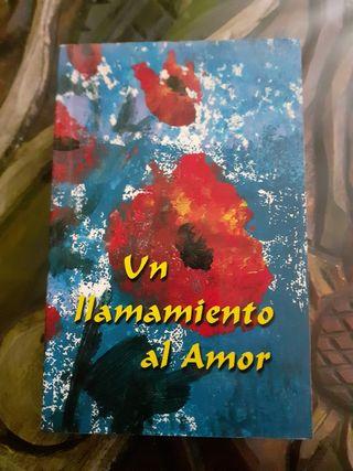 Un llamamiento al Amor. Sor Josefa Menéndez.